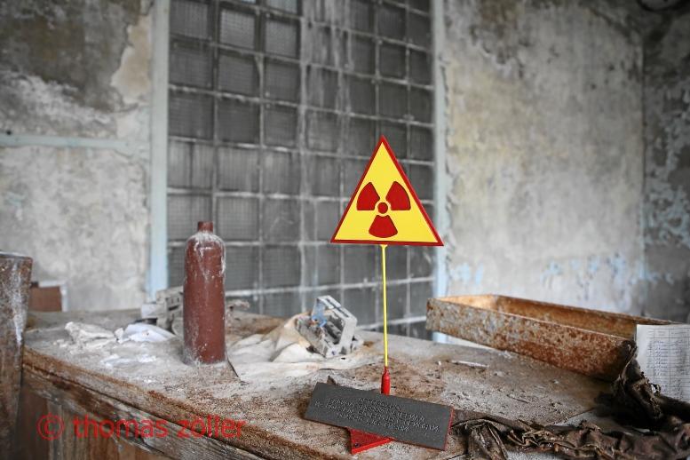 2017tschernobyl_4_400