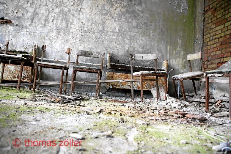 2017tschernobyl_4_402