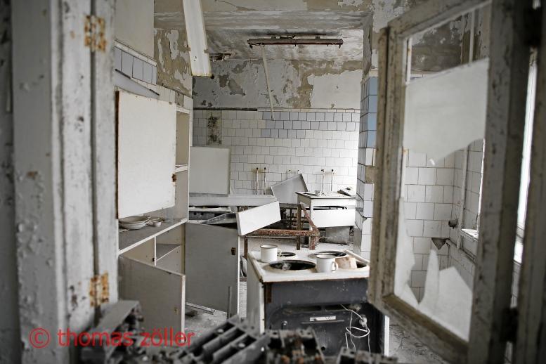 2017tschernobyl_4_404