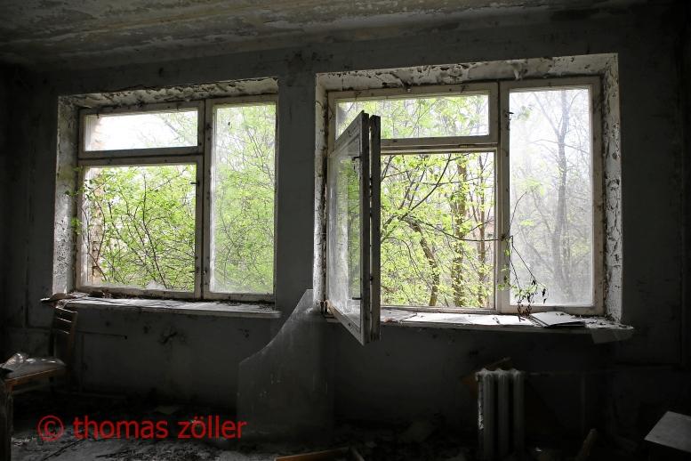 2017tschernobyl_4_414