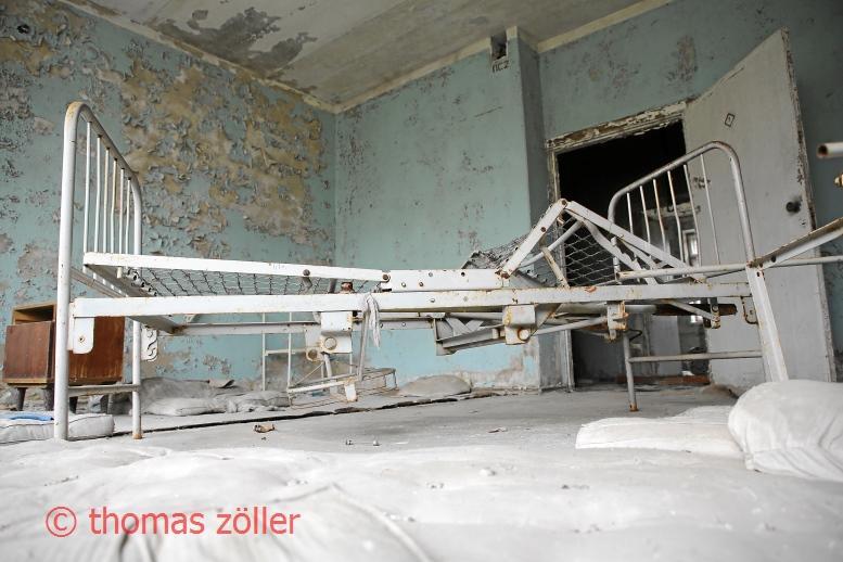 2017tschernobyl_4_416