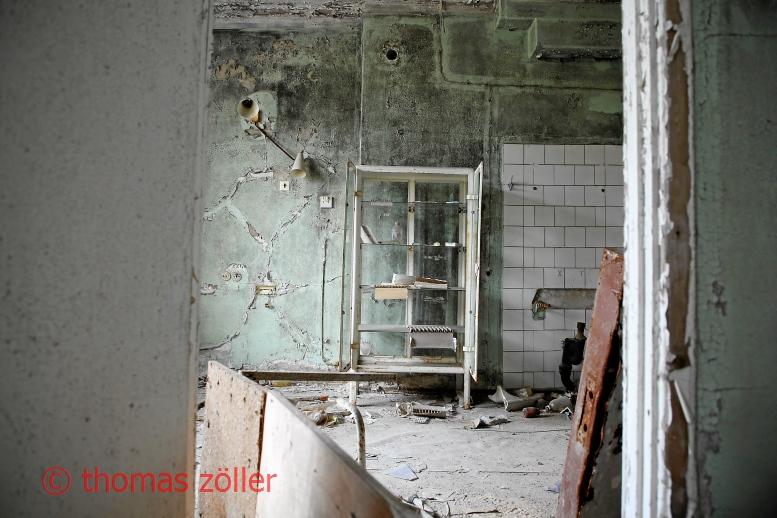 2017tschernobyl_4_417