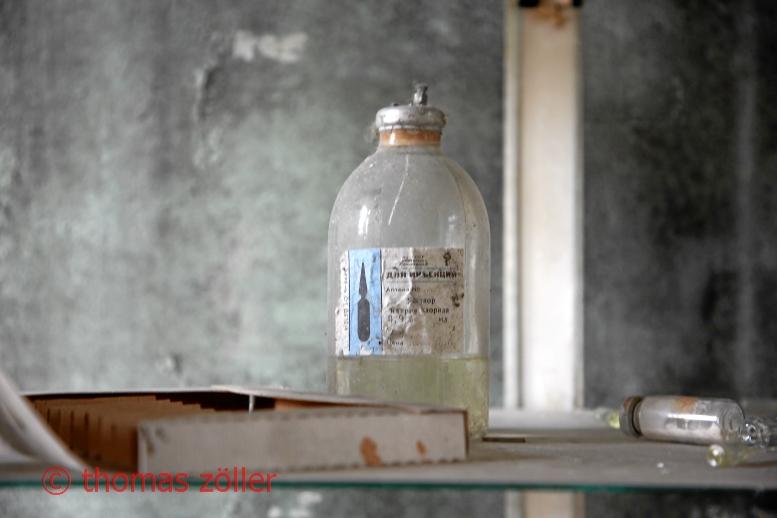 2017tschernobyl_4_419