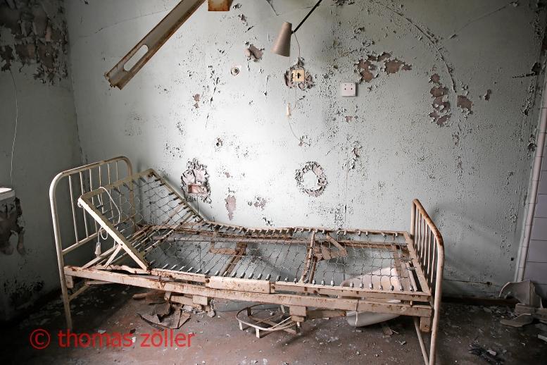 2017tschernobyl_4_426