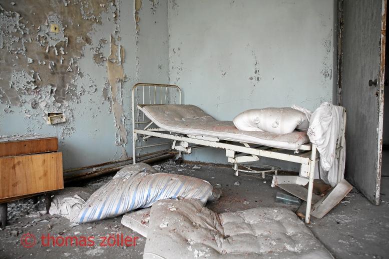 2017tschernobyl_4_429