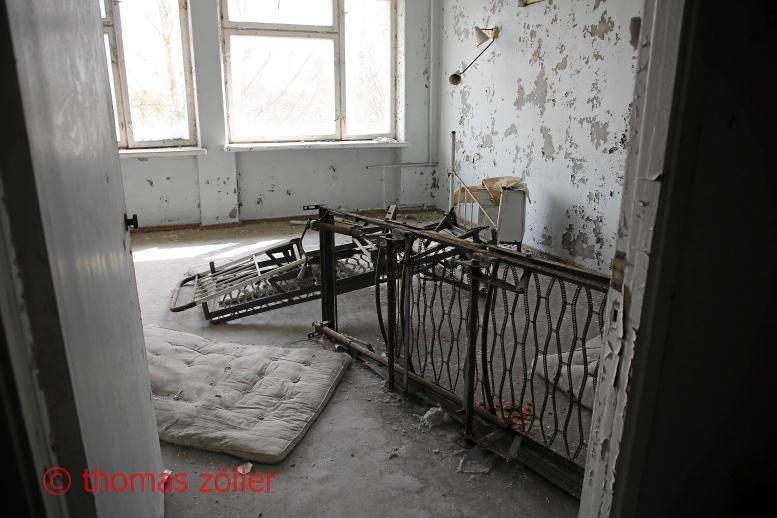 2017tschernobyl_4_440