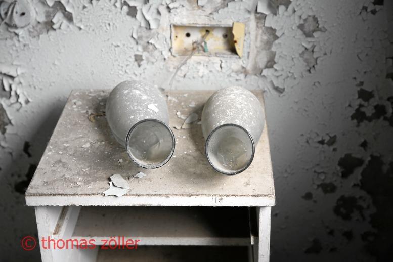 2017tschernobyl_4_443