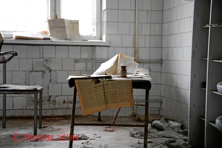 2017tschernobyl_4_445