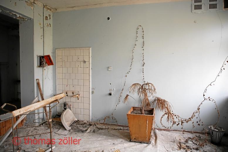 2017tschernobyl_4_450