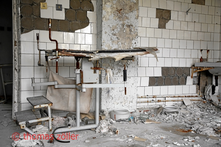 2017tschernobyl_4_451