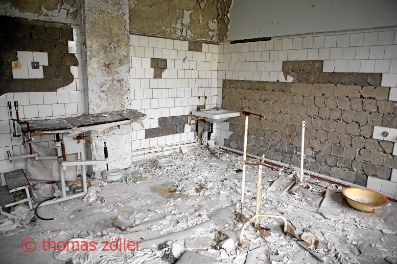 2017tschernobyl_4_452