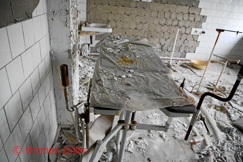 2017tschernobyl_4_453