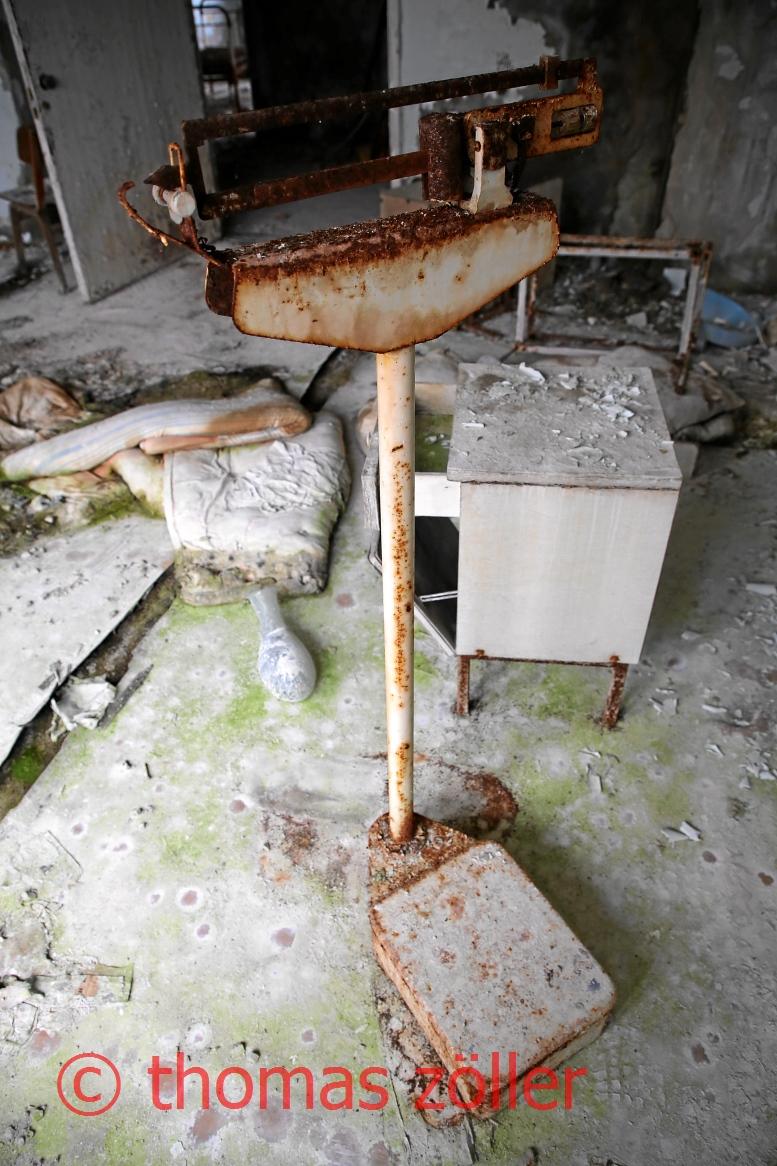 2017tschernobyl_4_468