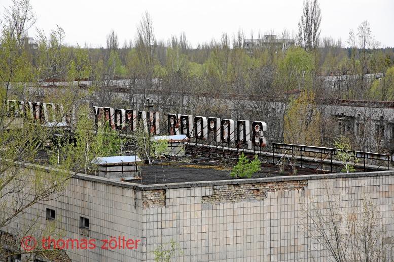 2017tschernobyl_4_469