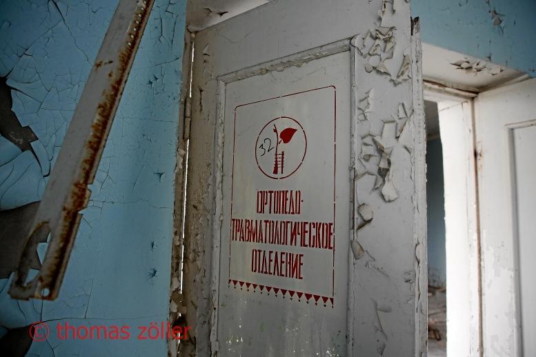2017tschernobyl_4_470
