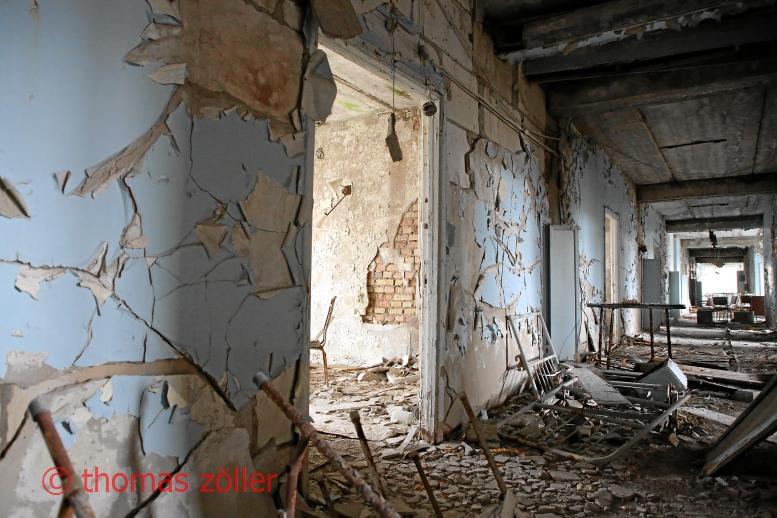 2017tschernobyl_4_471