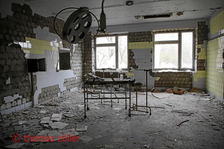 2017tschernobyl_4_480