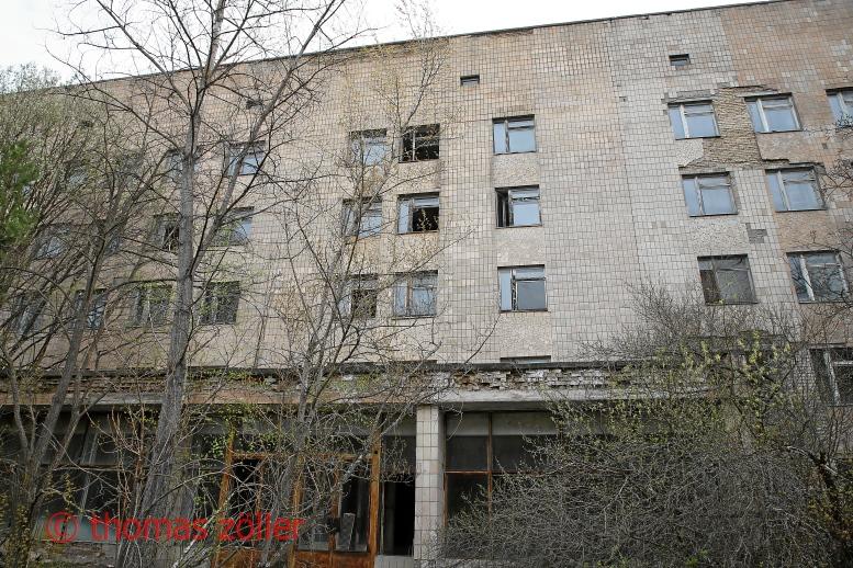 2017tschernobyl_4_489