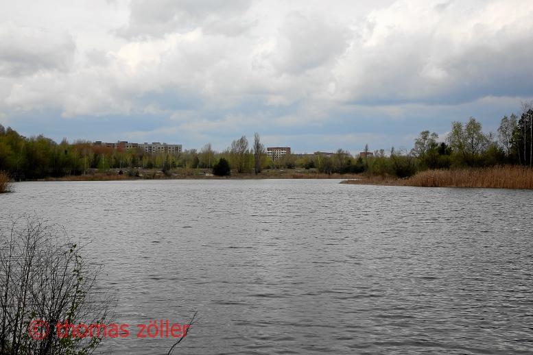 2017tschernobyl_4_491