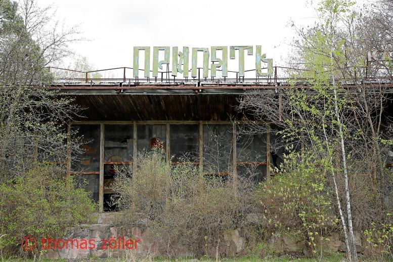 2017tschernobyl_4_500