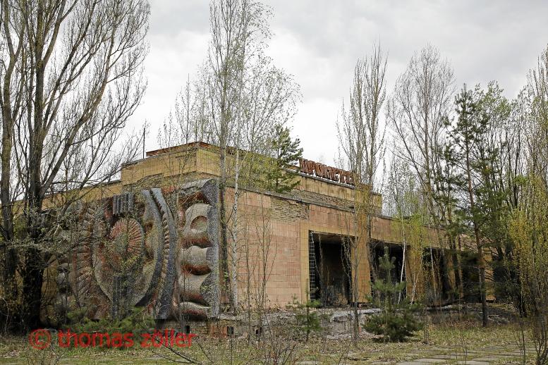 2017tschernobyl_4_516