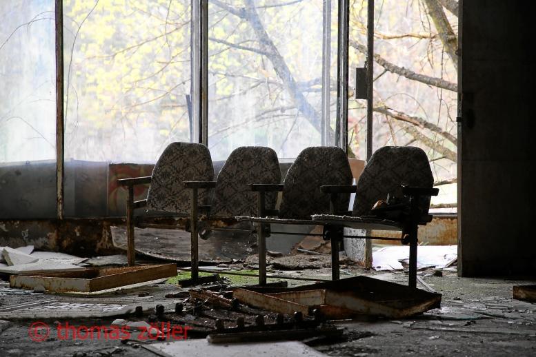 2017tschernobyl_4_520