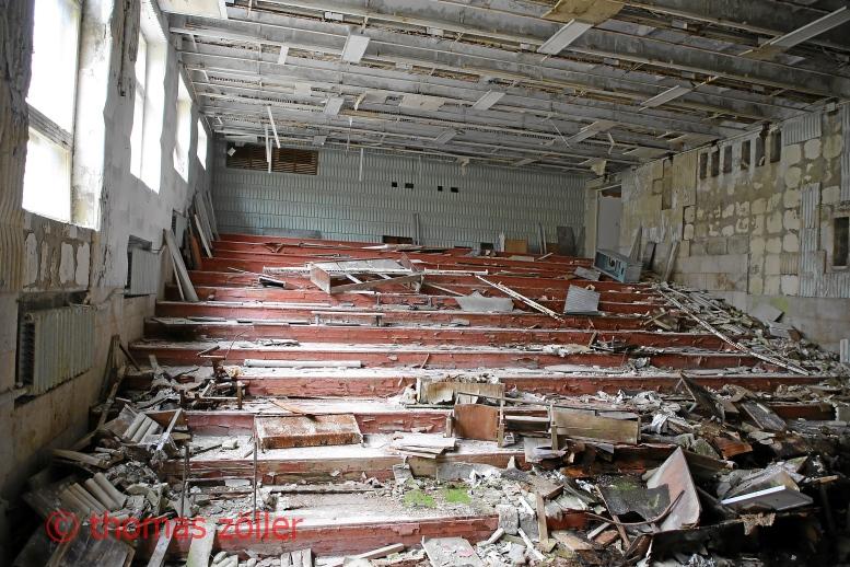 2017tschernobyl_4_533