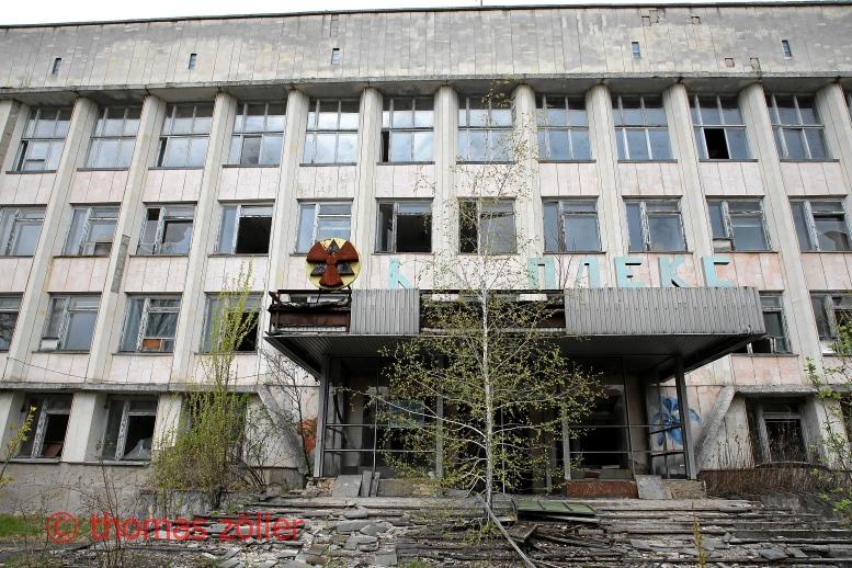 2017tschernobyl_4_536