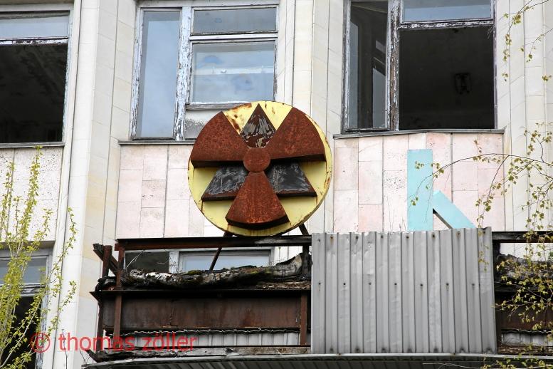 2017tschernobyl_4_537