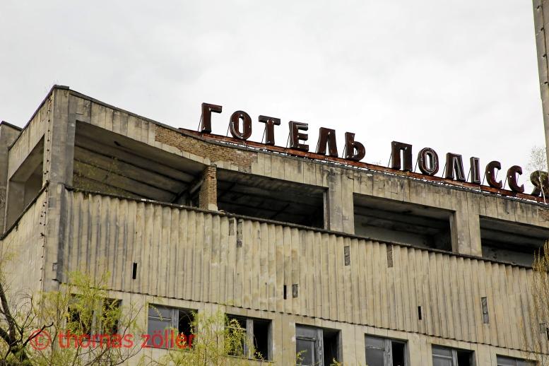 2017tschernobyl_4_538