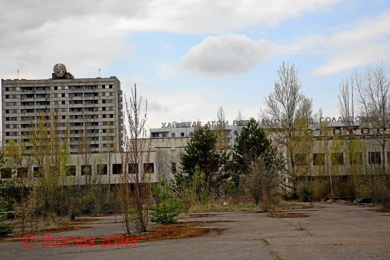 2017tschernobyl_4_542