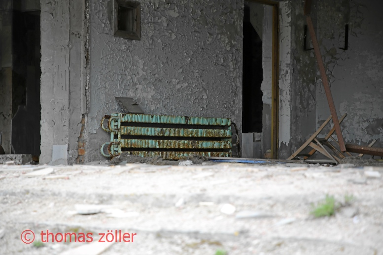 2017tschernobyl_4_547