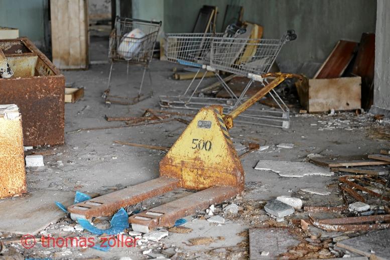 2017tschernobyl_4_553