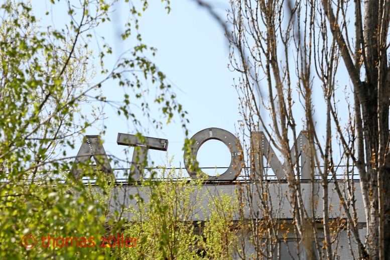 2017tschernobyl_4_558