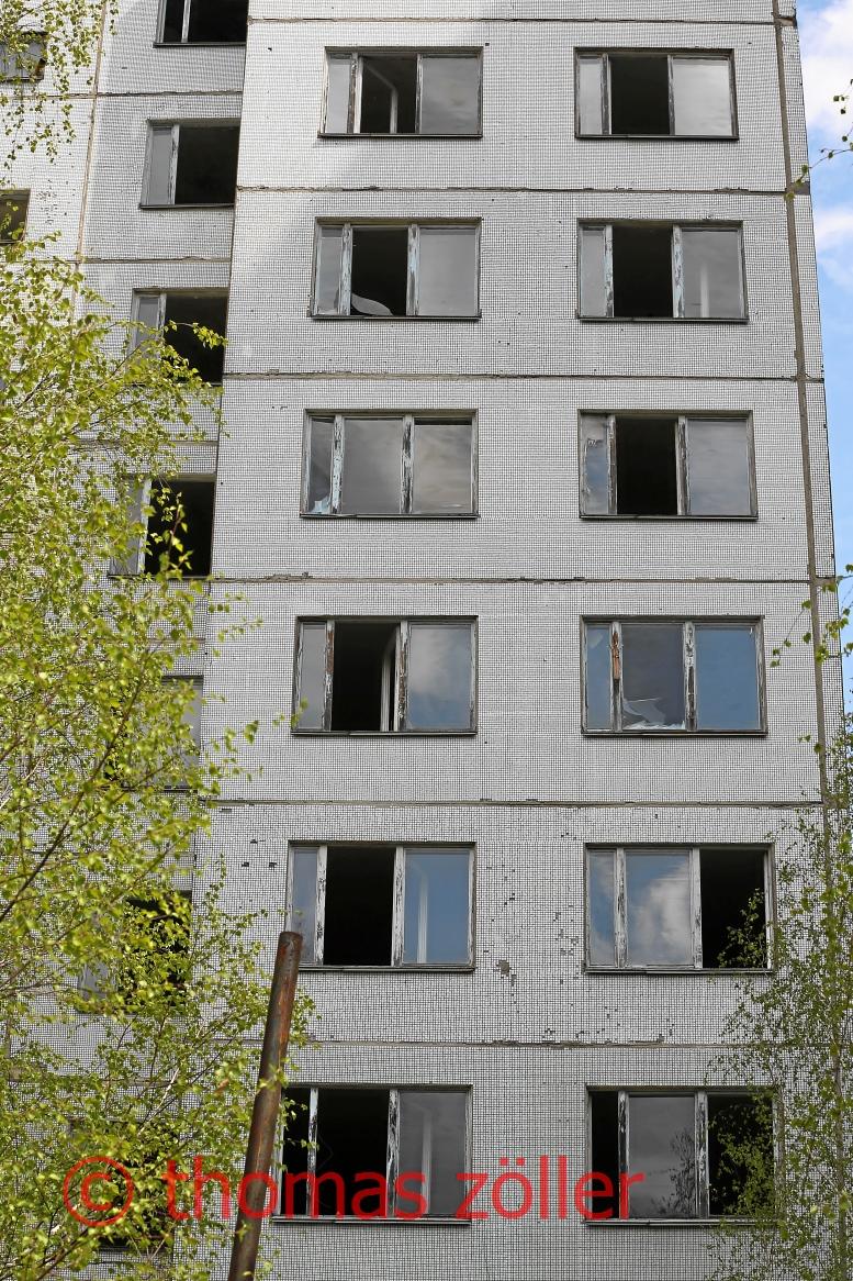 2017tschernobyl_4_570