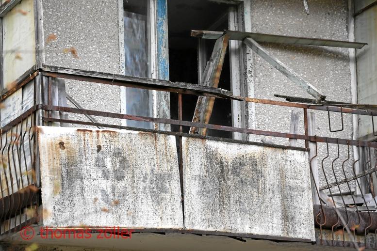 2017tschernobyl_4_572