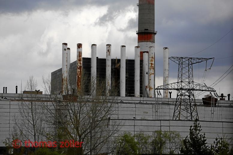 2017tschernobyl_4_575