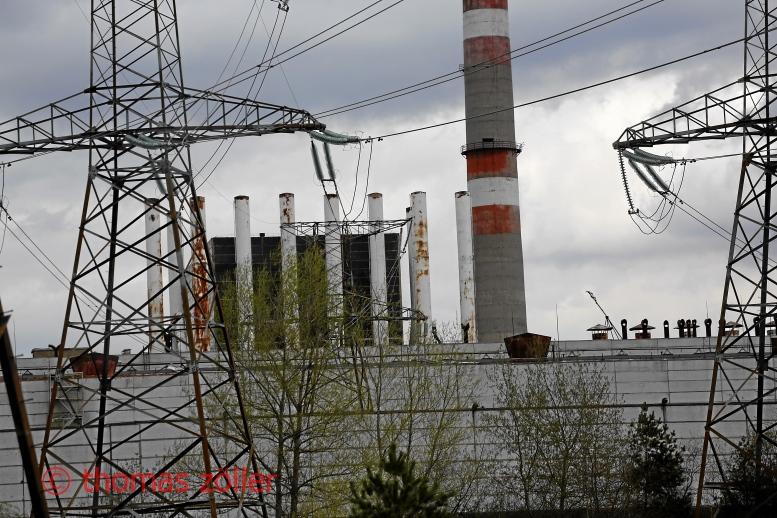 2017tschernobyl_4_576