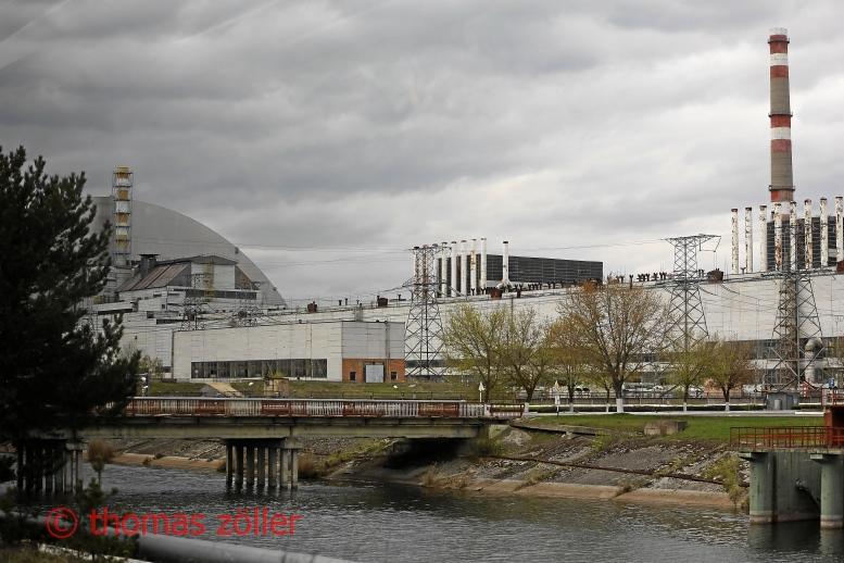 2017tschernobyl_4_577