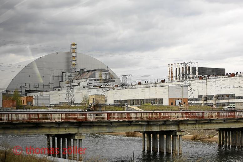 2017tschernobyl_4_578