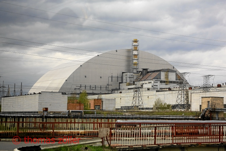 2017tschernobyl_4_579
