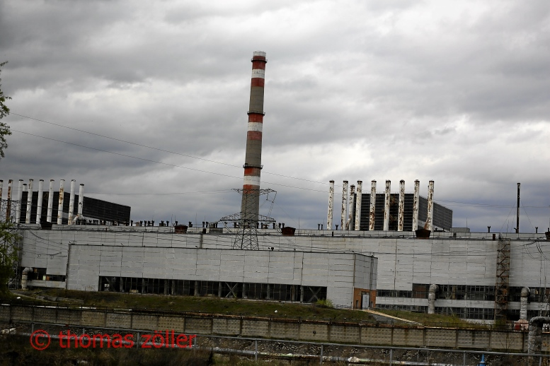 2017tschernobyl_4_580