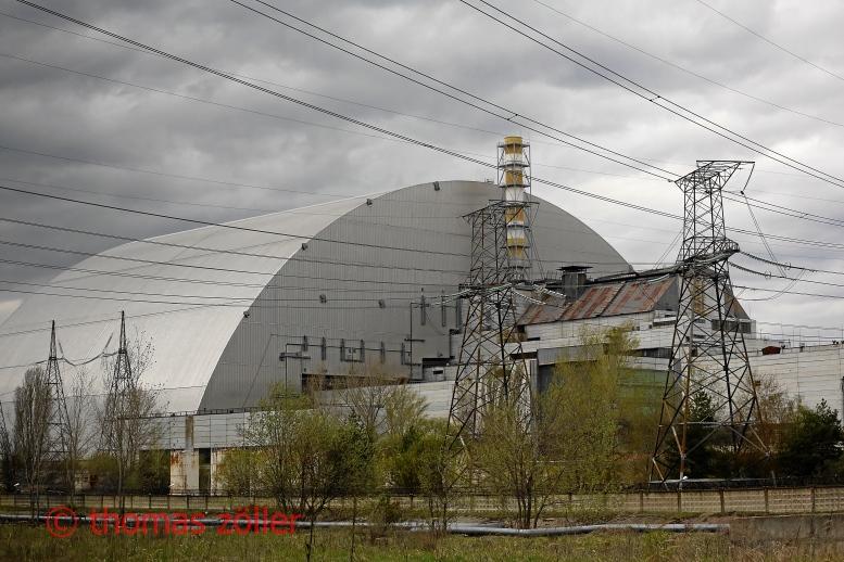 2017tschernobyl_4_581