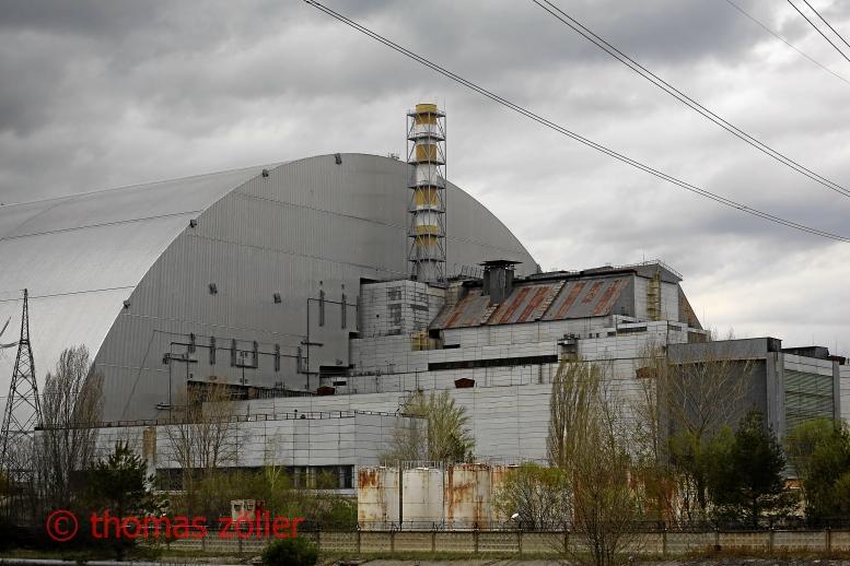 2017tschernobyl_4_582
