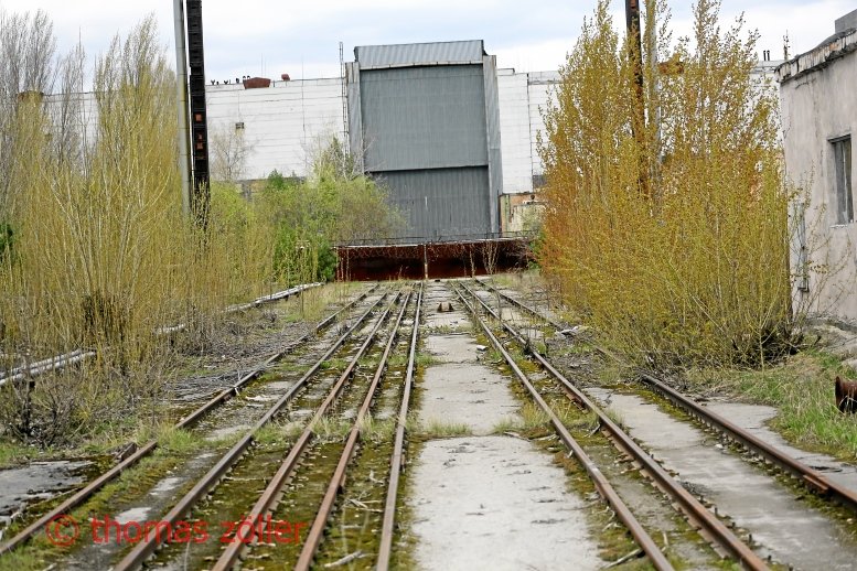2017tschernobyl_4_583