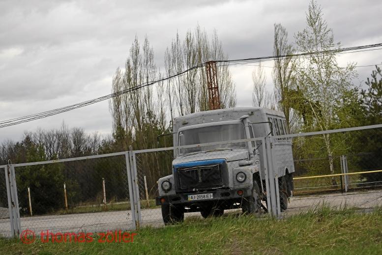 2017tschernobyl_4_586
