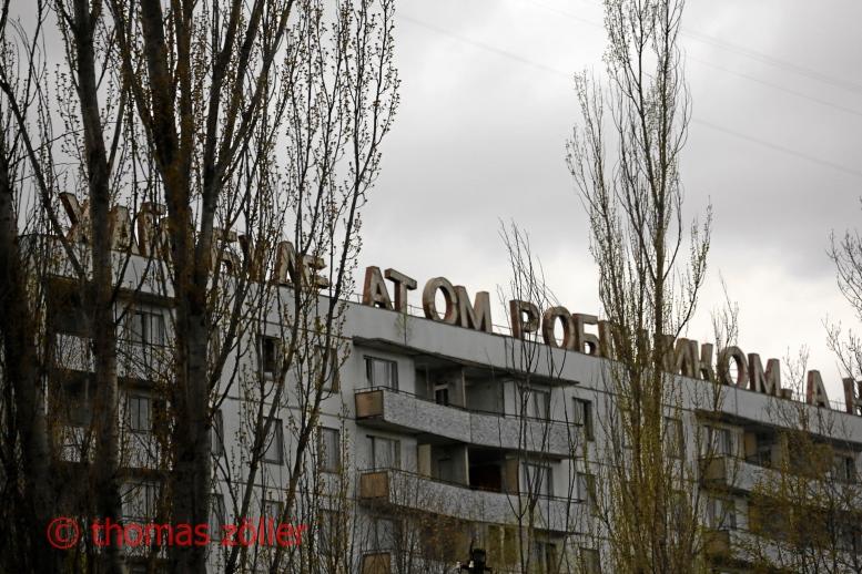 2017tschernobyl_4_587