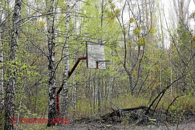 2017tschernobyl_4_588
