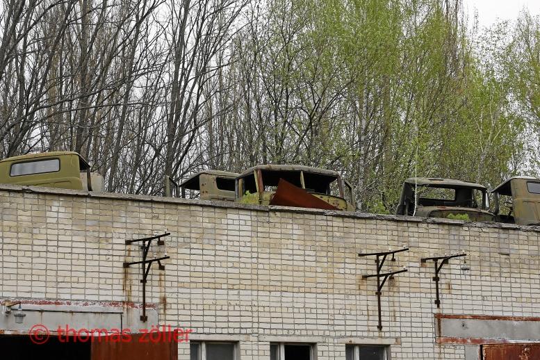 2017tschernobyl_4_600