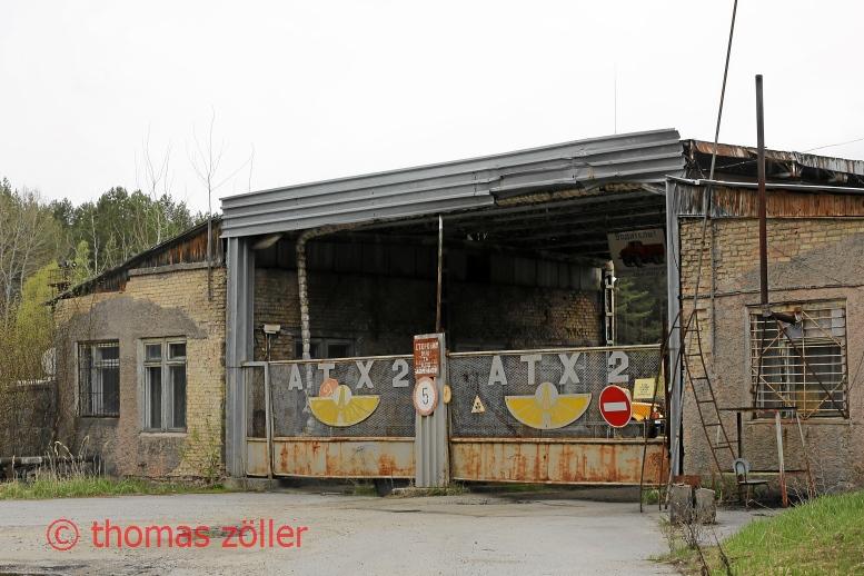 2017tschernobyl_4_607